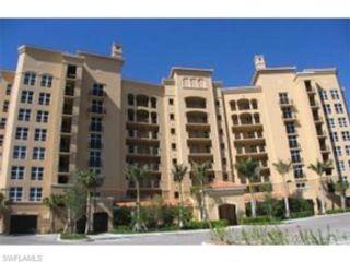 [Alpharetta Real Estate, listing number 8013607]