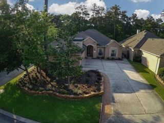 5 BR,  3.50 BTH  Single family style home in Fort Walton Beach