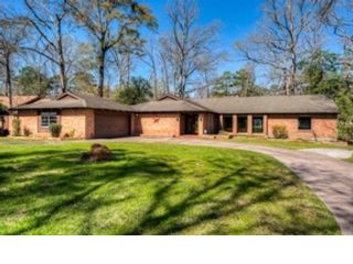 3 BR,  2.00 BTH Single family style home in Fort Walton Beach