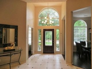5 BR,  4.50 BTH Traditional style home in Spring