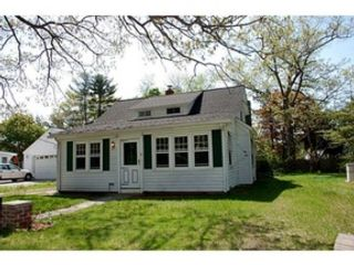 3 BR,  2.00 BTH Single family style home in Ottsville