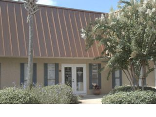 Studio,  0.00 BTH  Commercial style home in Destin