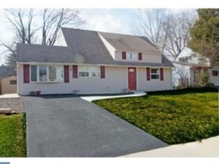 4 BR,  3.50 BTH  Single family style home in New Hope
