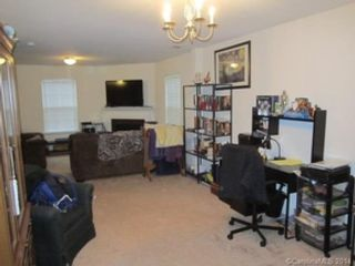 Studio,  0.00 BTH Commercial style home in Kings Mountain