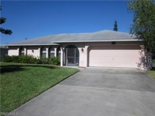 4 BR,  4.00 BTH  Single family style home in Lakeland