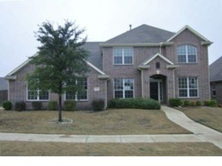 2 BR,  2.00 BTH Single family style home in Gastonia