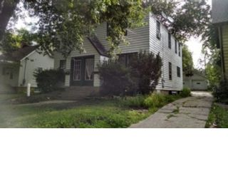 2 BR,  2.50 BTH Single family style home in Dekalb