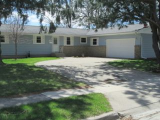 4 BR,  2.50 BTH Traditional style home in Waterman