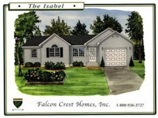 4 BR,  2.00 BTH Single family style home in Grove