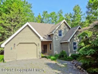 5 BR,  4.00 BTH Single family style home in Malabar