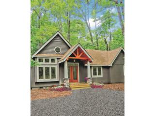 [Palm Bay Real Estate, listing number 8016526]