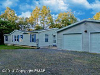 [Port Charlotte Real Estate, listing number 8016537]