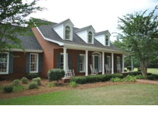 3 BR,  1.00 BTH  Single family style home in Valdosta