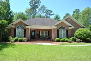 3 BR,  2.00 BTH Single family style home in Adel