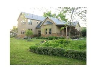 4 BR,  3.50 BTH Traditional style home in Vonore