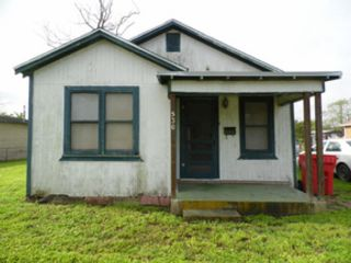 2 BR,  1.00 BTH Single family style home in Kansas City