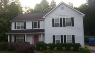 4 BR,  4.50 BTH Single family style home in Overland Park