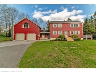 3 BR,  2.50 BTH Single family style home in Kernersville