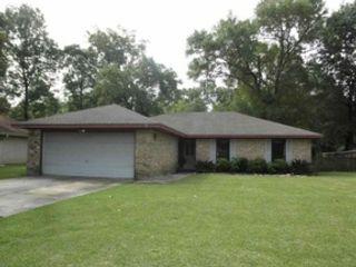 3 BR,  2.00 BTH Single family style home in Dagsboro