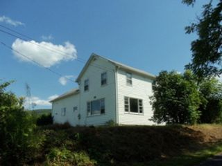 Studio,  0.00 BTH Land style home in Smithville