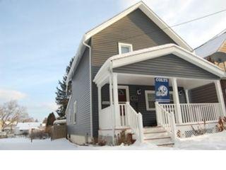 5 BR,  3.00 BTH Single family style home in Fargo