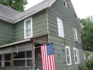 3 BR,  2.00 BTH Single family style home in Dent