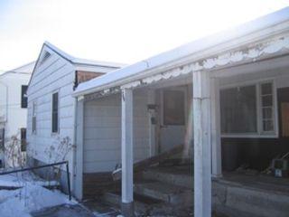 3 BR,  3.00 BTH Single family style home in Fargo