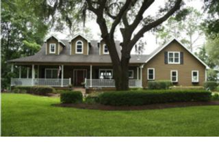4 BR,  3.00 BTH Single family style home in Yulee