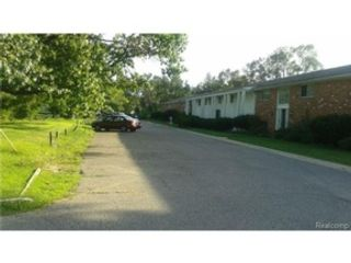 4 BR,  3.50 BTH  Single family style home in Holly