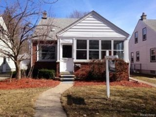 4 BR,  4.50 BTH  Single family style home in West Bloomfield Township