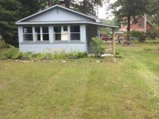 2 BR,  1.00 BTH Ranch style home in Harrison
