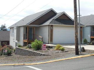 4 BR,  2.00 BTH Ranch style home in Draper