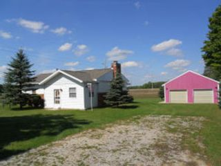 2 BR,  1.00 BTH Ranch style home in Elmira