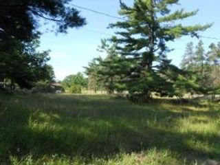 2 BR,  1.00 BTH Ranch style home in Gaylord