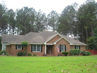 4 BR,  4.00 BTH Single family style home in Gaylord