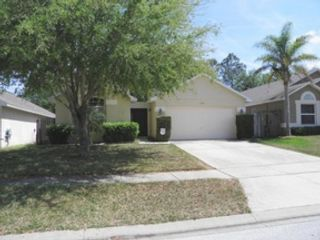 5 BR,  4.50 BTH 2 story style home in Galena