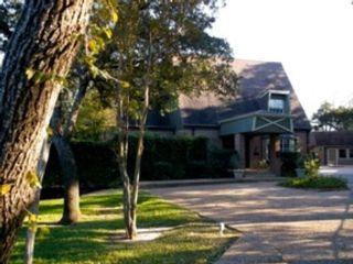 4 BR,  2.00 BTH Victorian style home in Harrisville