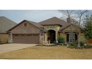 3 BR,  2.50 BTH Traditional style home in Maryville