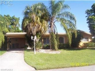 3 BR,  3.00 BTH Mediterranean style home in Greenwell Springs