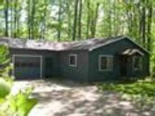 3 BR,  2.00 BTH Single family style home in Lake