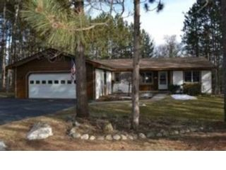 3 BR,  1.00 BTH Single family style home in Newaygo