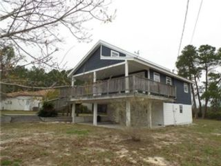 3 BR,  2.00 BTH Single family style home in Baton Rouge