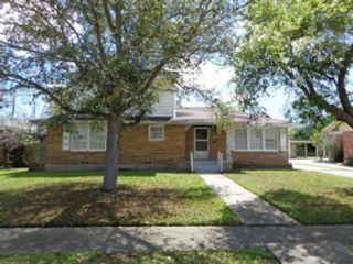 3 BR,  2.50 BTH Single family style home in Jonesboro