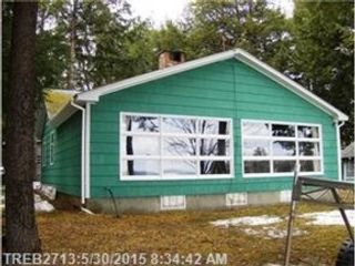 3 BR,  1.00 BTH Single family style home in Wilmington