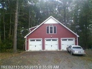 3 BR,  2.50 BTH Single family style home in Worcester