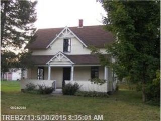 Studio,  0.00 BTH Land style home in Norwell