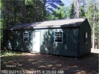 Studio,  0.00 BTH Land style home in Baton Rouge