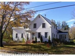 4 BR,  3.50 BTH Townhouse style home in Sandpoint