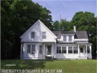 3 BR,  3.00 BTH Single family style home in Leroy