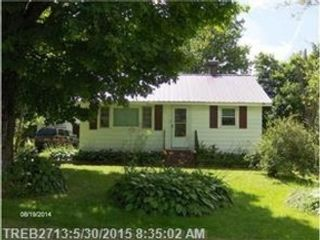3 BR,  2.00 BTH Single family style home in Leroy